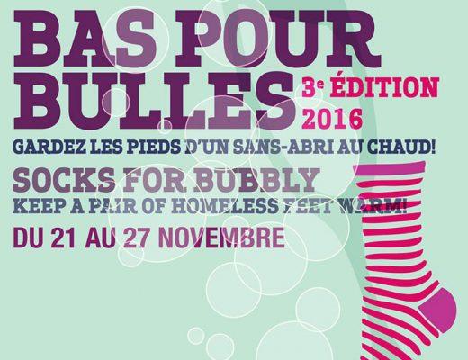 Bas Pour Bulles 2016